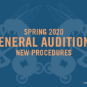 audition2020